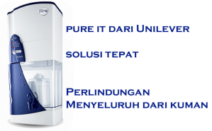pureit-water-purifier copy